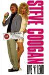 Steve Coogan: Live 'n' Lewd Movie Streaming Online