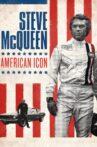 Steve McQueen: American Icon Movie Streaming Online