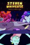Steven Universe: Comebacks Movie Streaming Online