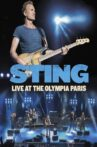 Sting: Live At The Olympia Paris Movie Streaming Online