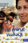 Sto minut wakacji Movie Streaming Online