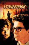 Stonebrook Movie Streaming Online