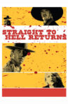 Straight to Hell Returns Movie Streaming Online