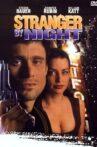 Stranger by Night Movie Streaming Online