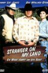 Stranger on My Land Movie Streaming Online