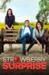 Strawberry Surprise Movie Streaming Online