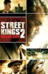 Street Kings 2: Motor City Movie Streaming Online
