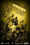 Strikeforce World Grand Prix Quarter-Finals: Overeem vs. Werdum Movie Streaming Online