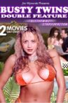 Strip for Action Movie Streaming Online