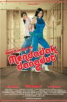 Suddenly Dangdut Movie Streaming Online