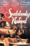 Suddenly Naked Movie Streaming Online