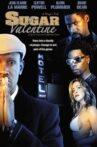 Sugar Valentine Movie Streaming Online