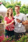 Summer in the Vineyard Movie Streaming Online