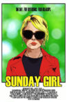 Sunday Girl Movie Streaming Online