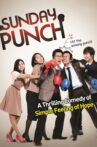 Sunday Punch Movie Streaming Online