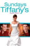 Sundays at Tiffany's Movie Streaming Online