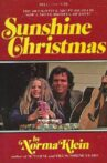 Sunshine Christmas Movie Streaming Online