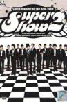 Super Junior World Tour - Super Show 2 Movie Streaming Online
