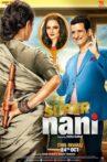 Super Nani Movie Streaming Online