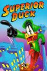 Superior Duck Movie Streaming Online