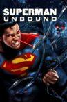 Superman: Unbound Movie Streaming Online
