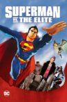 Superman vs. The Elite Movie Streaming Online