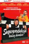 Superprodukcja Movie Streaming Online