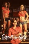 Support the Girls Movie Streaming Online