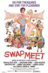 Swap Meet Movie Streaming Online
