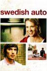 Swedish Auto Movie Streaming Online
