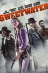 Sweetwater Movie Streaming Online