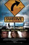 Swerve Movie Streaming Online