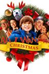 Switchmas Movie Streaming Online