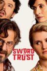 Sword of Trust Movie Streaming Online