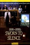Sworn to Silence Movie Streaming Online