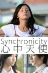 Synchronicity Movie Streaming Online