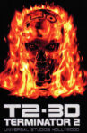 T2 3-D: Pre-Show Movie Streaming Online