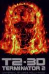 T2-3D: Battle Across Time Movie Streaming Online