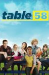 Table 58 Movie Streaming Online