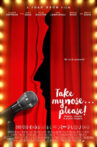 Take My Nose... Please! Movie Streaming Online