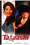 Talaashi Movie Streaming Online