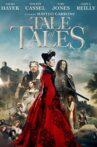 Tale of Tales Movie Streaming Online