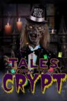 Tales from the Crypt: New Year's Shockin' Eve Movie Streaming Online