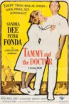 Tammy and the Doctor Movie Streaming Online