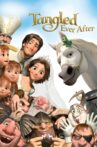 Tangled Ever After Movie Streaming Online