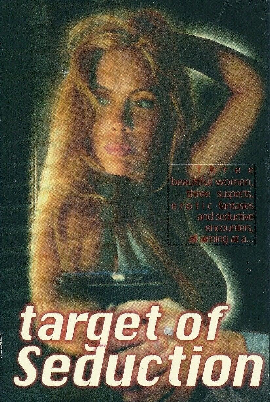 Target of Seduction Movie Streaming Online