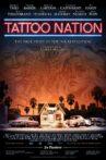 Tattoo Nation Movie Streaming Online