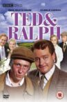 Ted & Ralph Movie Streaming Online