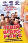Teddy Bears' Picnic Movie Streaming Online