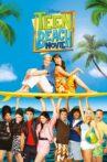 Teen Beach Movie Movie Streaming Online